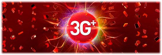 смартфон 3g - MTS