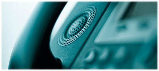 a27dd468aa8f IP телефония для качественной недорогой связи