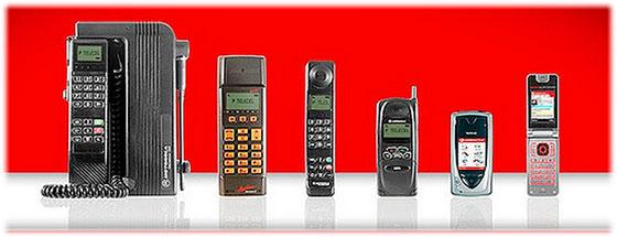 Водафон тарифы и телефоны