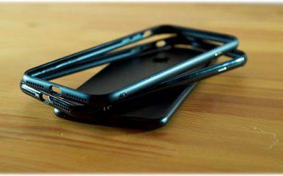 бампера для смартфонов